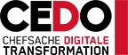 CEDO - Frankfurt Business Media
