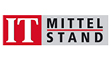 IT-Mittelstand